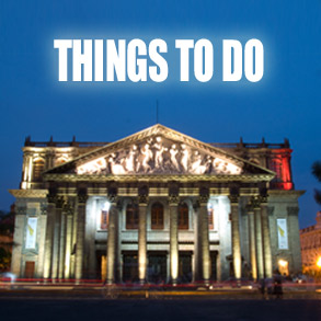 activities-things-to-do-in-guadalajara-jalisco-mexico-293x293