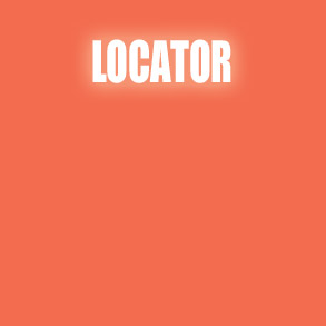 locator-and-local-map-of-guadalajara-jalisco-mexico-293x293