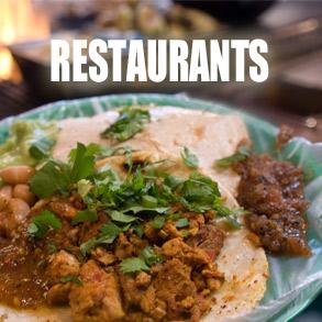 restaurants-in-guadalajara-jalisco-mexico-293x293