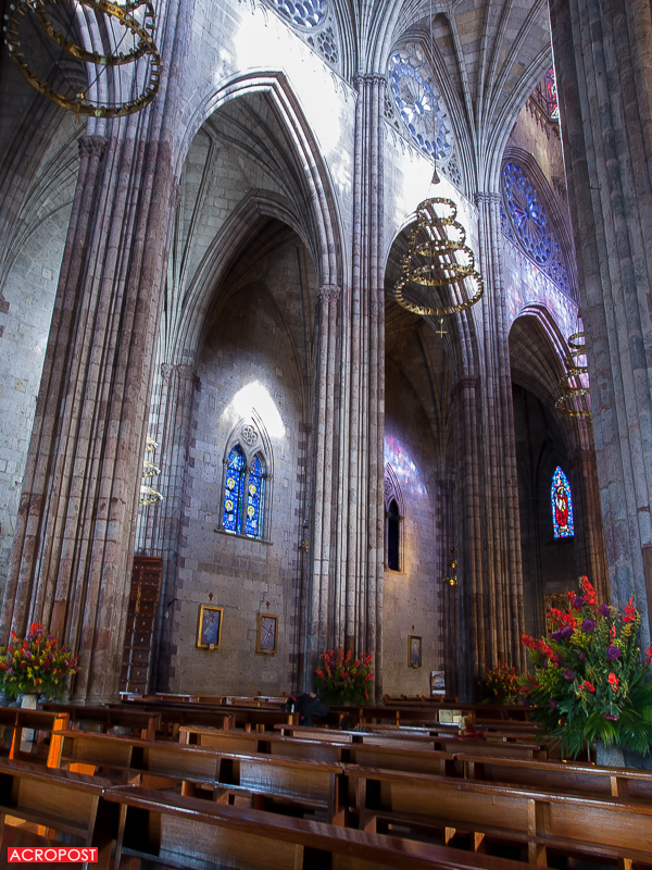 templo-expiatorio-expiatory-church-guadalajara-mexico-neo-gothic-architecture-21